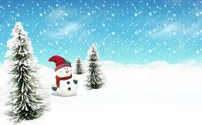 Свято зустрічі Зими