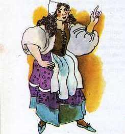 rozumna-dochka-selyanska
