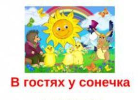 v-gostyah-u-sonechka